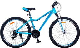 Велосипед Stels Miss 6000 V 26 (2018)...