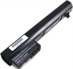 HP Battery NY220AA