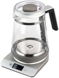 Чайник Bork K780