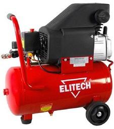 Elitech КПМ 200/24+5К