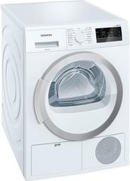 Сушильный автомат Siemens WT45H...