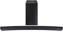 Акустическая система Samsung HW-M4500
