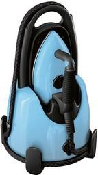 Гладильная система LauraStar Lift+Blu...