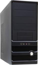 Компьютер Ролсон 5629 3,5GHz/4Gb/1Tb/GT…