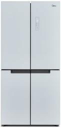 Холодильник Midea MRC518SFNWGL