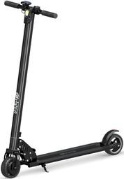 Электросамокат Hiper VX500 Black