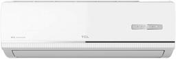 Кондиционер TCL TACM-12HRIA/EW