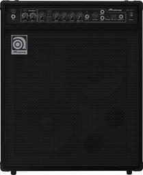 Усилитель для гитар Ampeg BA-21...