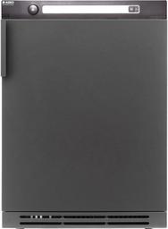 Сушильный автомат Asko TDC112V G