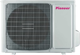 Кондиционер Pioneer 2MSHD14A