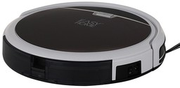Робот-пылесос iBoto Easy Home X410 Brown
