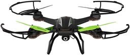 Квадрокоптер SPL Flexcopter FX11