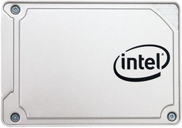 "Intel DC S3110 Series 256Gb/SSD/2.5"""