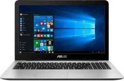 "Ноутбук Asus X556UQ-XO768T 15,6""/2,5G..."