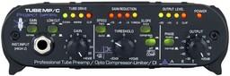 Прибор звуковой обработки ART Tube MP/C