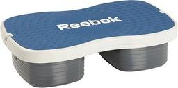 Степ-платформа Reebok EasyTone