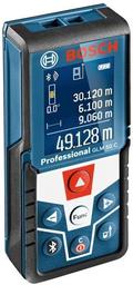 Дальномер Bosch GLM 50