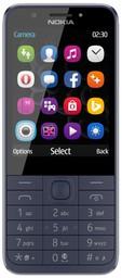 Nokia 230 Dark Blue