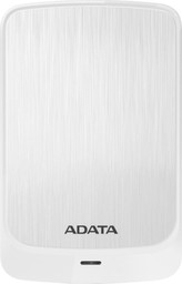 A-Data HV320 1Tb/HDD/USB 3.0 White