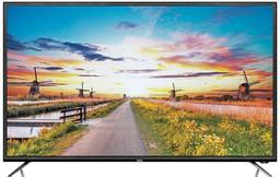 Телевизор BBK 32LEX-5027/T2C