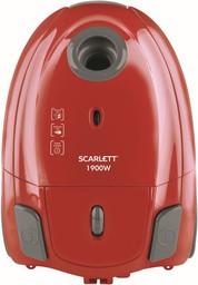 Пылесос Scarlett SC-VC80B95