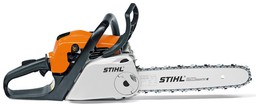 Stihl MS211C-BE