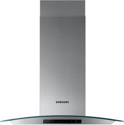 Вытяжка Samsung NK24M5070CS/UR