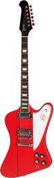 Электрогитара Gibson 2019 Firebird Ca...
