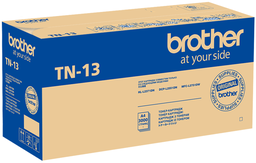 Brother TN-13 Black