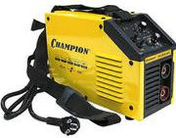 Champion IW-200/9,4 ATL