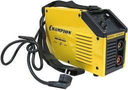 Champion IW-180/8,2 ATL