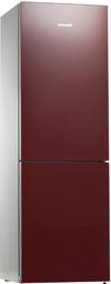 Холодильник Snaige RF34NG-Z1AH27R