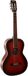 Акустическая гитара Cort L900P-PD-VS Lu…