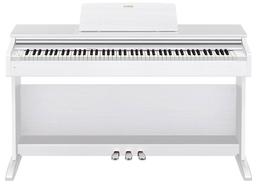 Пианино Casio Celviano AP-270WE