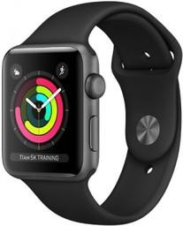 Умные часы Apple Watch Series 3...