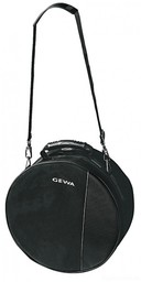 GEWA SPS Gig Bag For Snare Drum 14X5,5""