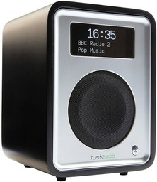 Радиоприемник Ruark Audio R1MK3 Soft ...