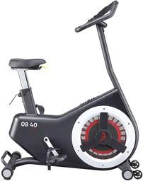 Велотренажер Ammity Ocean OB 40