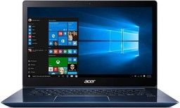 "Ноутбук Acer Swift 3 SF314-52G-56CD 14""…"