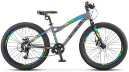 Велосипед Stels Adrenalin MD 24 V010 ...