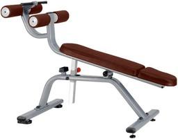 Bronze Gym J-034