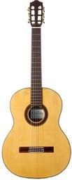 Акустическая гитара Cordoba Iberia C7...