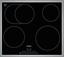 Варочная панель Bosch PKB645F17E