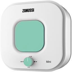 Водонагреватель Zanussi ZWH/S 10 Mini...