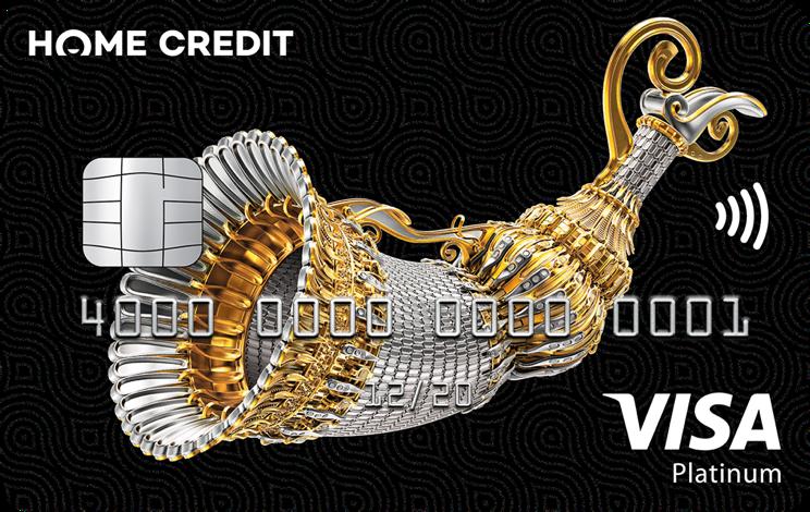 льготна¤ сумма кредитной карте эльдорадо